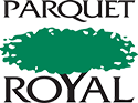 Parquet Royal Logo